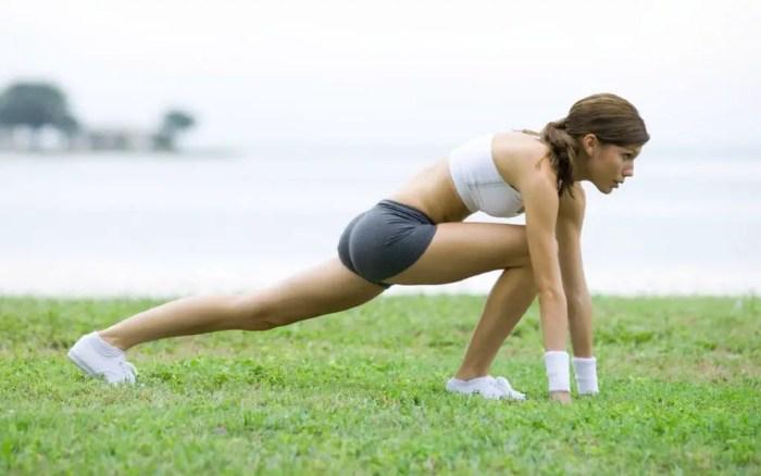 Dentro de las recomendaciones para diabeticos se encuentra el practicar deporte de forma regular