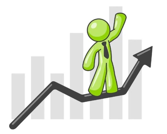 La iniciativa empresarial forma parte de los factores principales del sistema de produccion