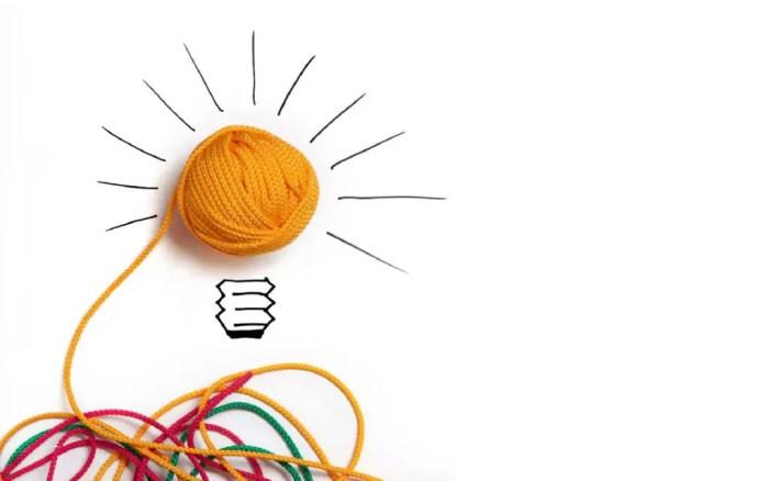 El brainstorming o lluvia de ideas ayuda a las empresas e individuos, a salir de sus atascos mentales