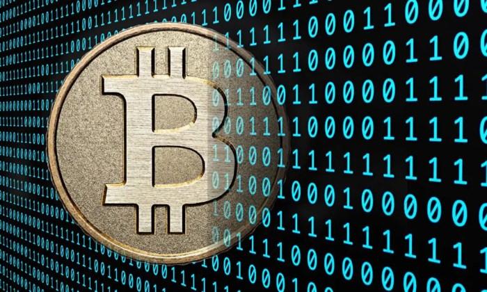 El bitcoin es transparente, lo que quiere decir que todas las operaciones aparecen de forma clara y concisa