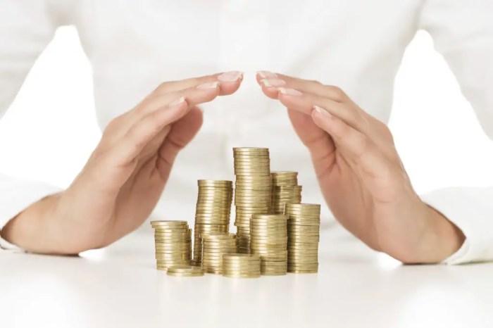 Encontrar un equilibrio entre la inflacion y la deflacion es la base central del sistema economico