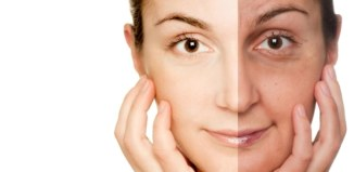 gen asociado al envejecimiento