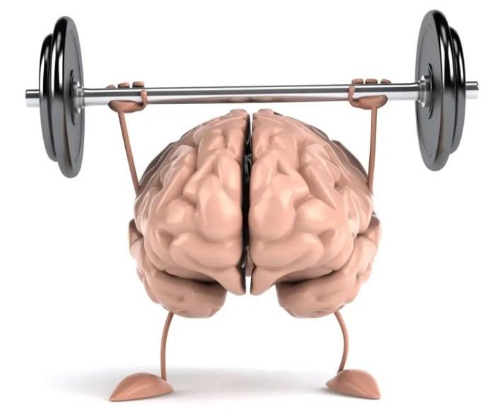 Mejora la memoria de la persona que lo practica