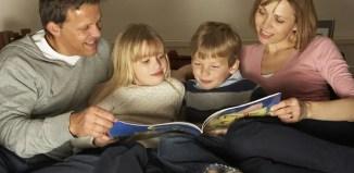 beneficios importancia aprendizaje maestra escuela
