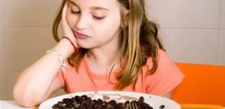 origenes de la anorexia cultura tiempo