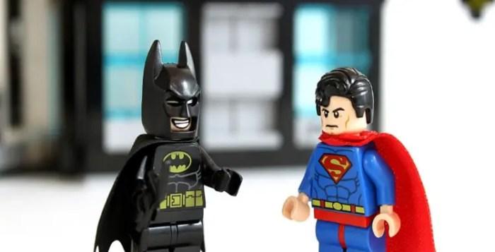 cual es el mejor superheroe