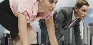 las mujeres en promedio viven mas años que los hombres