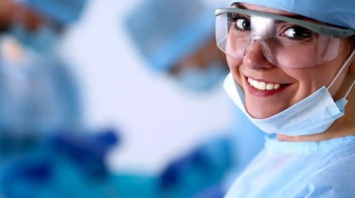 Los precios de estas dos intervenciones quirúrgicas varían mucho en función del país o del especialista que se consulte