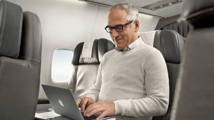 viajeros-internet