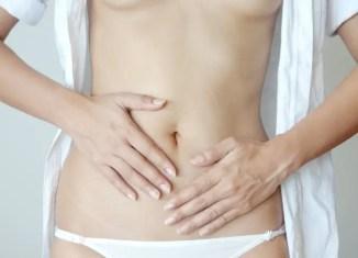 sintomas y tratamiento de la gastritis