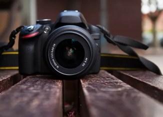 camara-de-fotos-digital