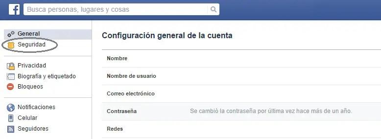 C mo eliminar o desactivar tu cuenta de facebook - Como panelar una pared ...