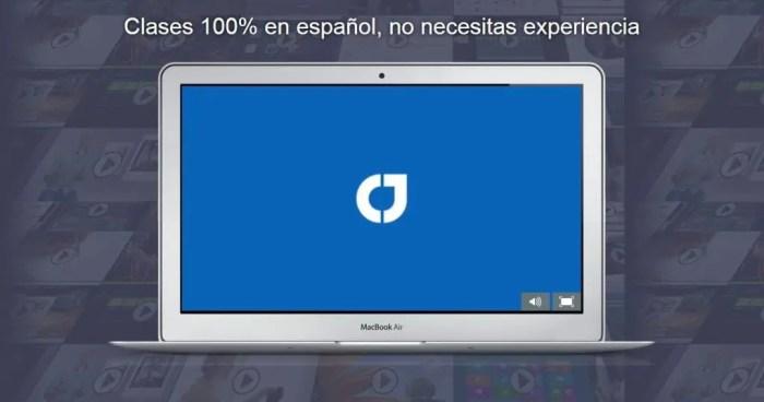 Oja.la startups latinoamericanas educacion