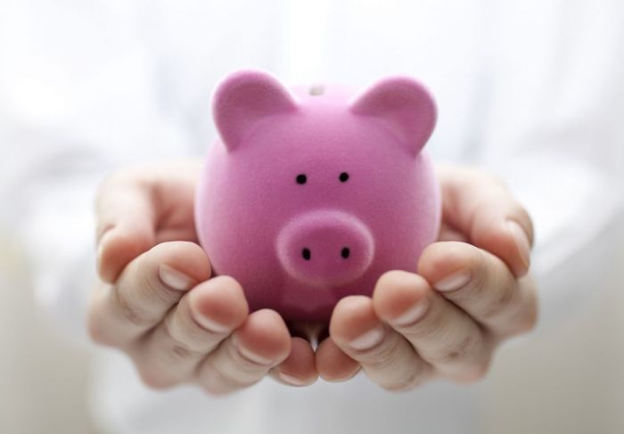 Aprender a manejar las finanzas personales es una habilidad muy útil.