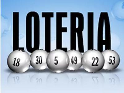 Resultado de imagen para imagenes loteria