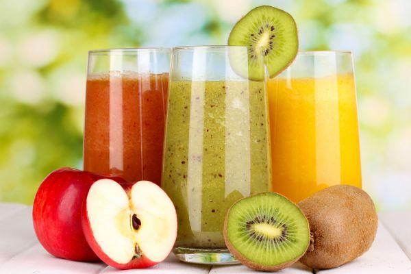 Resultado de imagen para jugo de frutas