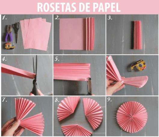 8-sorbos-de-inspiración-pasos-hacer-abanicos-de-papel-tabla-martha-stewart-abanicos-papel