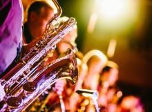 Cómo dar a conocer a tu banda musical