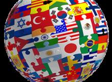 Cómo aprender mejor un idioma 3