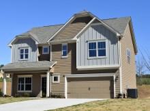 Cómo calcular el coste de una hipoteca 1