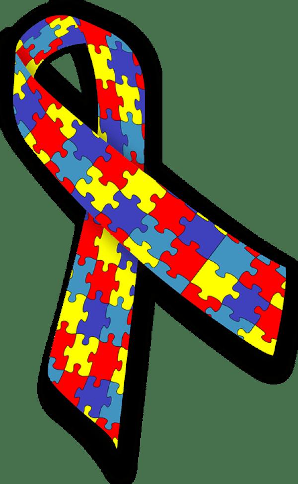 autism-1417942_960_720