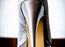 shoes-634530_960_720