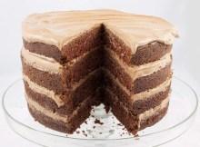 tortas_semidecoradas_8