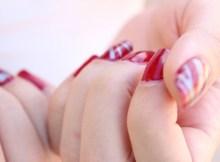 nails-1677560_960_720