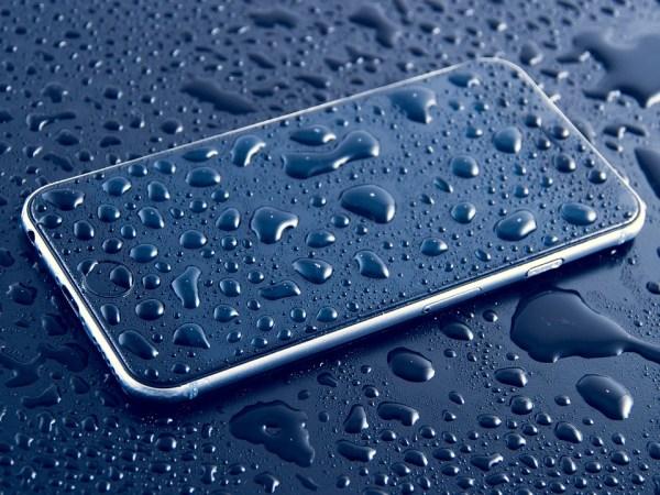 iphone-1067991_960_720