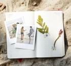 Cómo escribir un diario de viaje