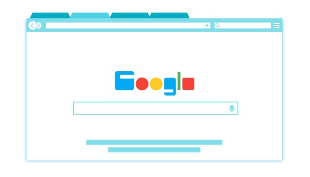 ¿Cómo desactivar las cookies en Google Chrome?