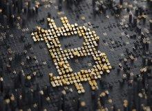 ¿Cómo hacer dinero con Bitcoin?