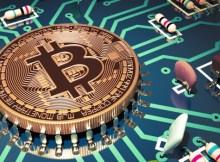 ¿Cómo hacer dinero con criptomonedas?