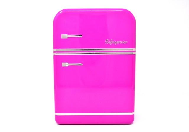 Cómo organizar tu refrigerador