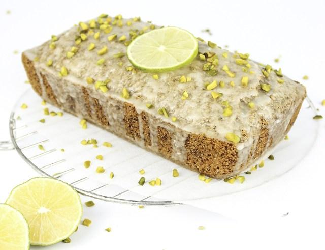 ¿Cómo hacer una marquesa de limón?