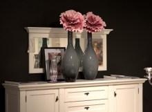 ¿Cómo decorar tu casa con cosas reciclables?