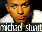 Michael Stuart