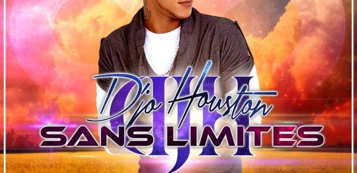 Djo Houston