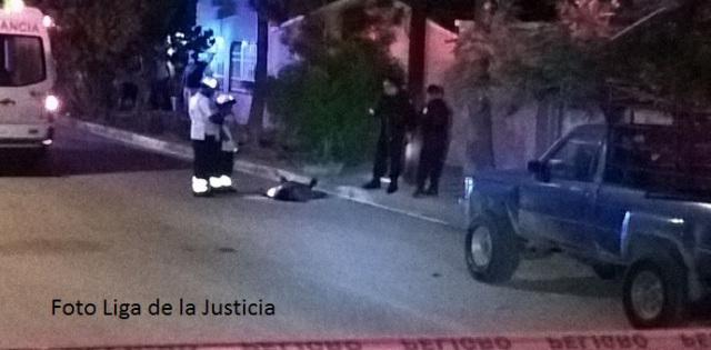 0-a-asesinato-de-didier-osuna-salazar