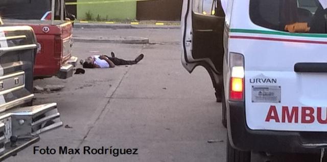 0-a-homicidio-colonia-solidaridad-la-paz-bcs-goofy