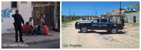 0-homicidio-en-colonia-pueblo-nuevo-bcs