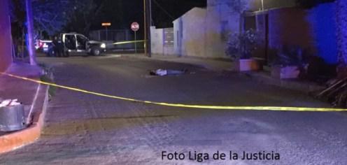 homicidio-en-la-colonia-indeco-tamarindo1