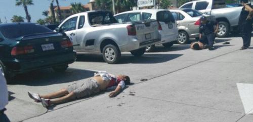 homicidio1