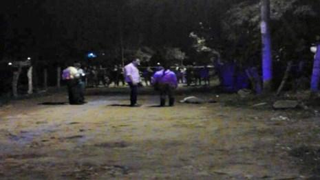 d-homicidio-en-santiago