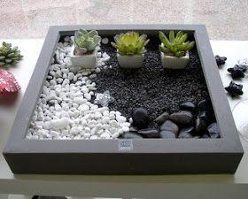 ideas-para-jardines-interiores (21)