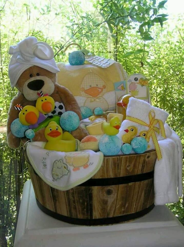 Ideas Originales Para Regalar En Un Baby Shower.Ideas Originales Para Regalar En Baby Shower Free Printable