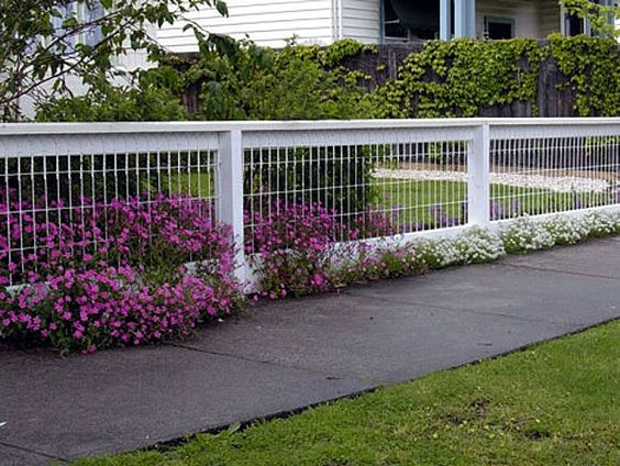 Ideas-de-cercas-para-tu-jardin-13