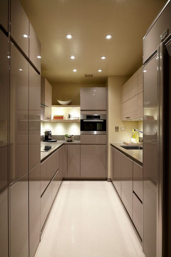 Affordable Interior Design Small House