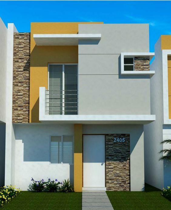 Modern Home Decor Ideas Pinterest