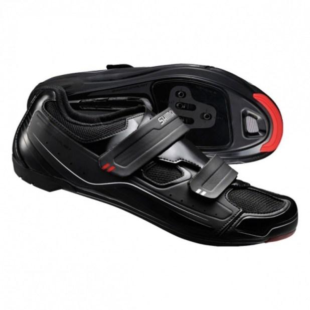 zapatillas-shimano-r065
